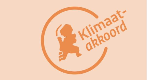 """Hendrik-Ido-Ambacht en het Klimaatakkoord"""